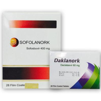 Софоланорк Дакланорк