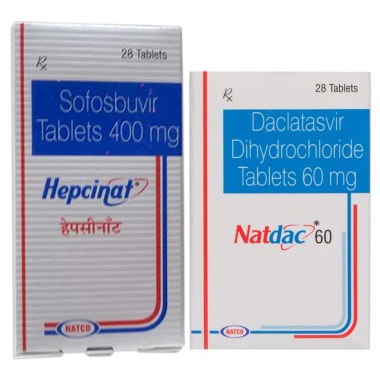 hepcinat цена