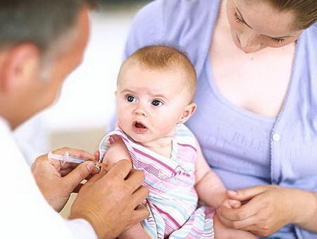 Симптомы и признаки гепатита С у детей
