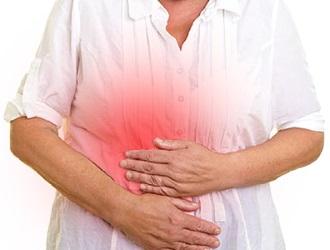 Симптомы хронического гепатита С