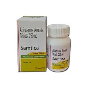 Samtica (250 mg)