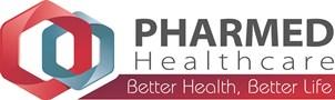 Pharmed Healthcare