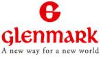 Glenmark Pharmaceuticals Limited