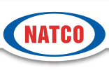 NATCO Pharma Limited