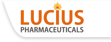 Lucius Pharmaceuticals