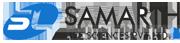 SAMARTH LIFE SCIENCES PVT. LTD.